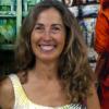 Picture of Celia Palacio Ochoa
